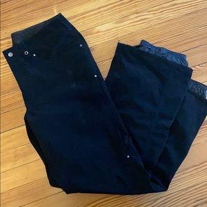 Burton Women's Society Pants